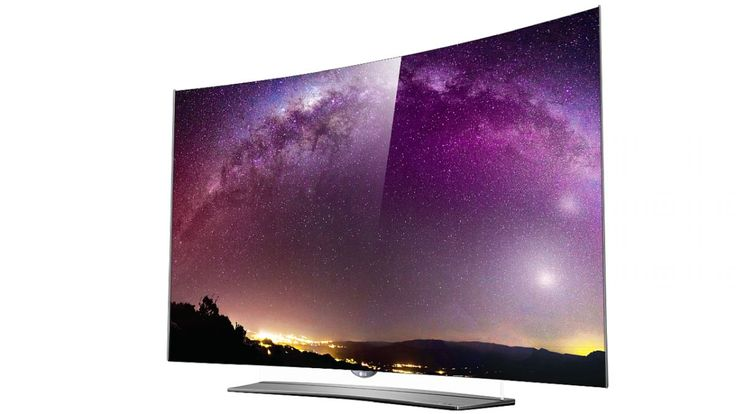 High dynamic range video is the biggest thing to happen to movies and TV since the switch to HD, but what is HDR? HDR - The next-gen future of TV and cinema explained ...