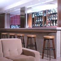 #Hotel: ESTRELA DE FATIMA, Fatima, Portugal. For exciting #last #minute #deals, checkout @Tbeds.com. www.TBeds.com now.