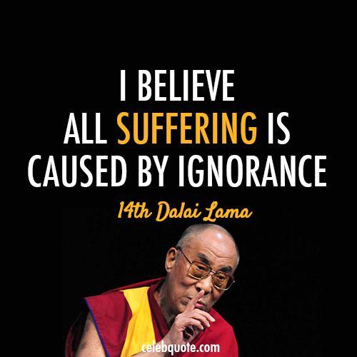 14th-dalai-lama-quotes-10.png