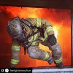 Pasadena Fire Department (@pasadena_firefighters) - Search trending image and video from popular Instagram user - 365timeline.com