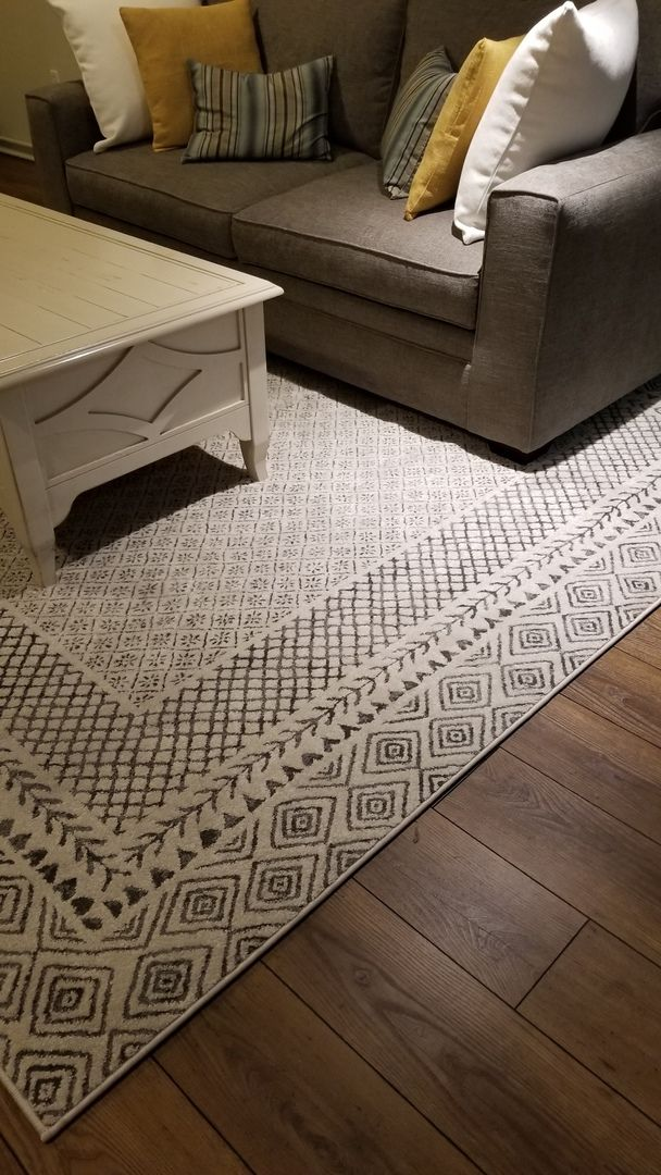 Burdette Area Rug Boutiquerugs Arearugs With Images