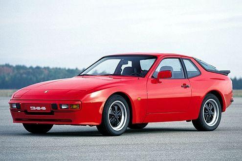 Marktanalyse Porsche: Elfer-Preise völlig abgehoben