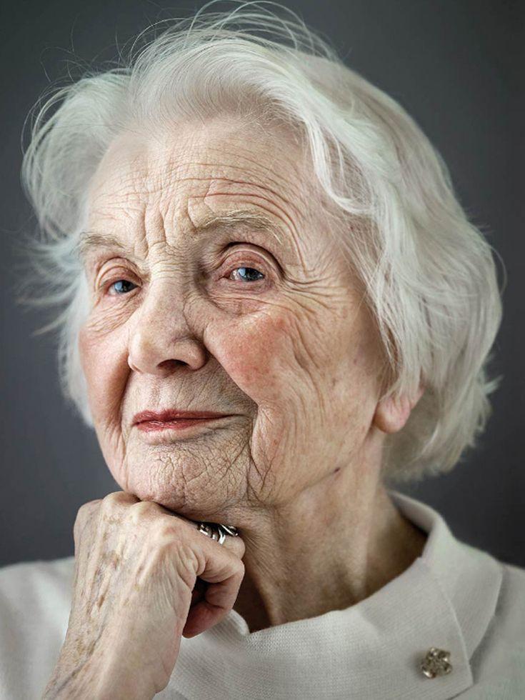 anciana.jpg (800×1066)