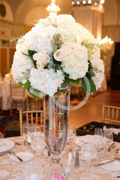 17 Best Images About Centerpiece 3 Tall Vase On Pinterest Floral Arrangements Crystal Vase