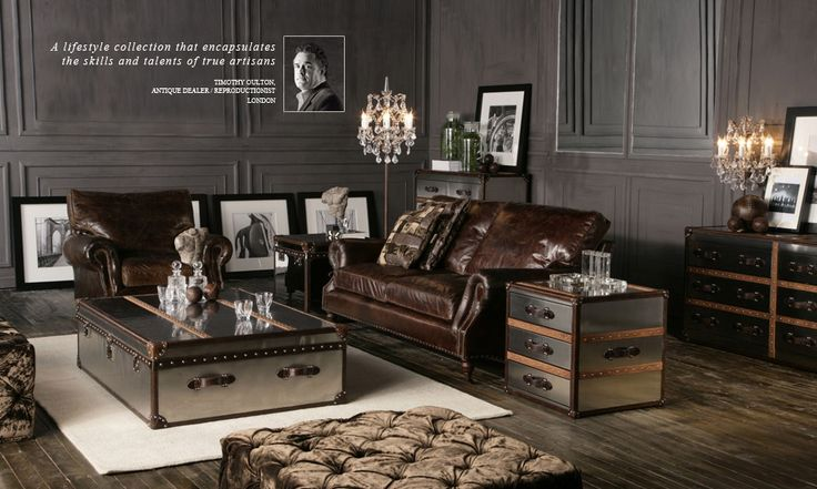 Halo Furniture