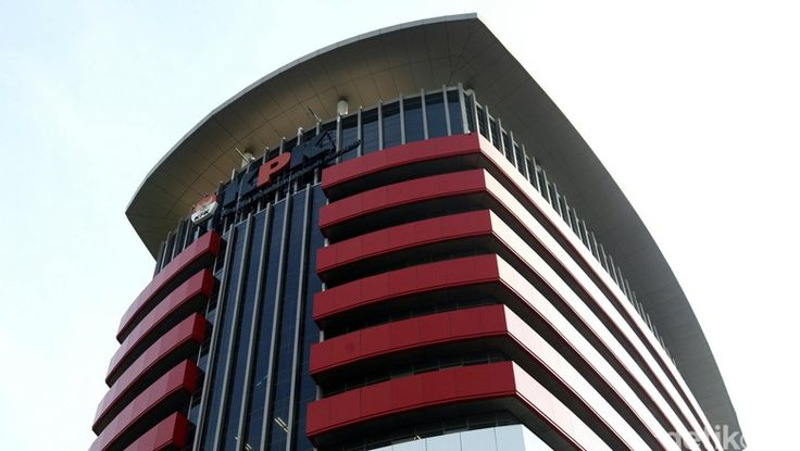 berita: Gagalnya Rencana Bupati Banyuasin Naik Haji Dengan...