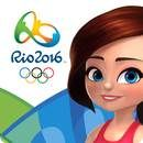 Download Rio 2016 Olympic Games V 1.0.42:  Its Ok This game is good to start off with but then once you play it for a few months it starts to get a little boring. I would rate it four star if the football was better than just Flick Shoot soccer(the sequel). Also I would rate it four star if the graphics in the other games were better....  #Apps #androidgame #NEOWIZ  #Sports http://apkbot.com/apps/rio-2016-olympic-games-v-1-0-42.html