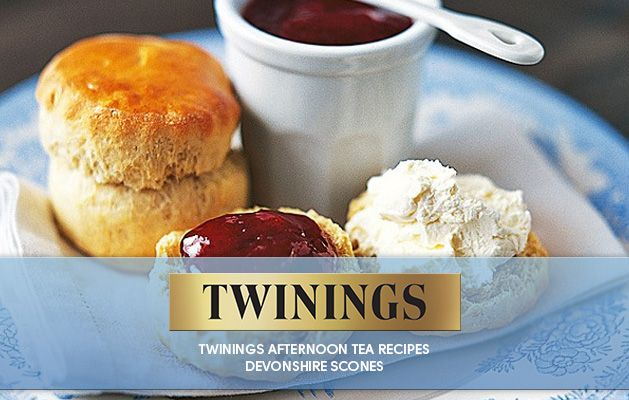 http://twinings.co.uk/about-twinings/tea-recipes/scones