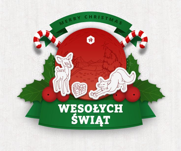 Merry Christmas 2016 #animals #merrychristmas #presents #xmas #xmasholidays #xmas2016