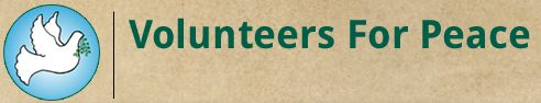 Volunteer at a homeless shelter, rape and abuse or a Hospice someday.