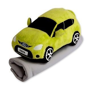 New Genuine Ford Kids Plush Seat Belt Pad Squeeze 35010524  sc 1 st  Pinterest & 21 best Ford Merchandise images on Pinterest | Car parts Ford and ... markmcfarlin.com