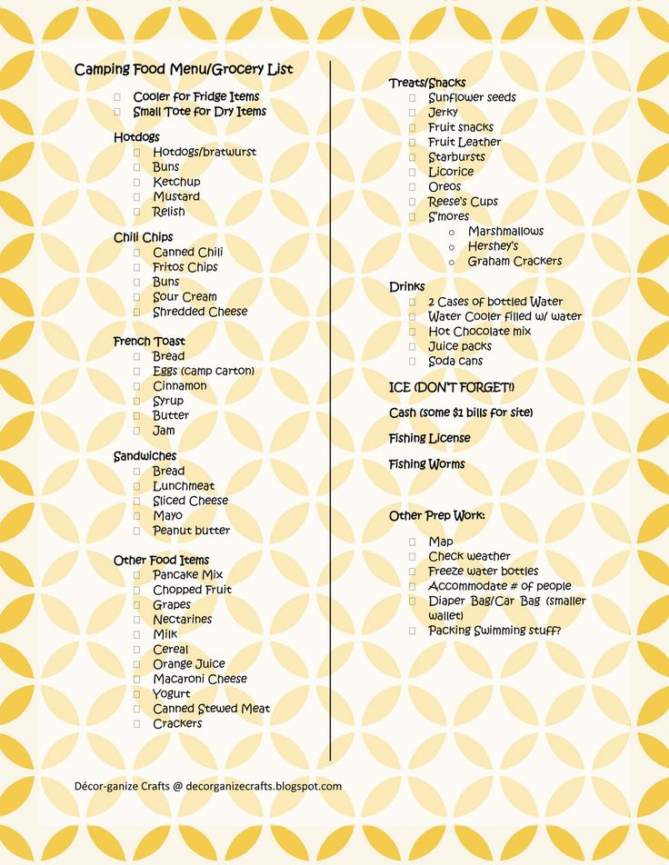 Camping Food list Azure Standard natural and organic ingredients would be amazing in this recipe! Contact us at today 785-380-0034 if you are interested in having high quality affordable organics delivered to your area.