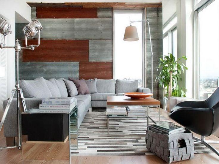 1067 besten Industrial Design Bilder auf Pinterest | Schaukästen ...