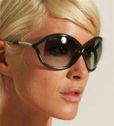 mens eyeglasses 2013tom ford eyeglasses 2013women sunglassesmens tom ford eyeglasses