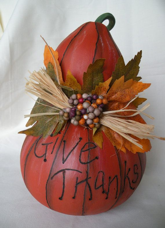 170 best images about painted gourds fall on pinterest for Where to buy gourds for crafts