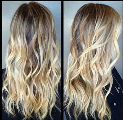 19 best hair by kaitcalhoun images on pinterest blondes beige