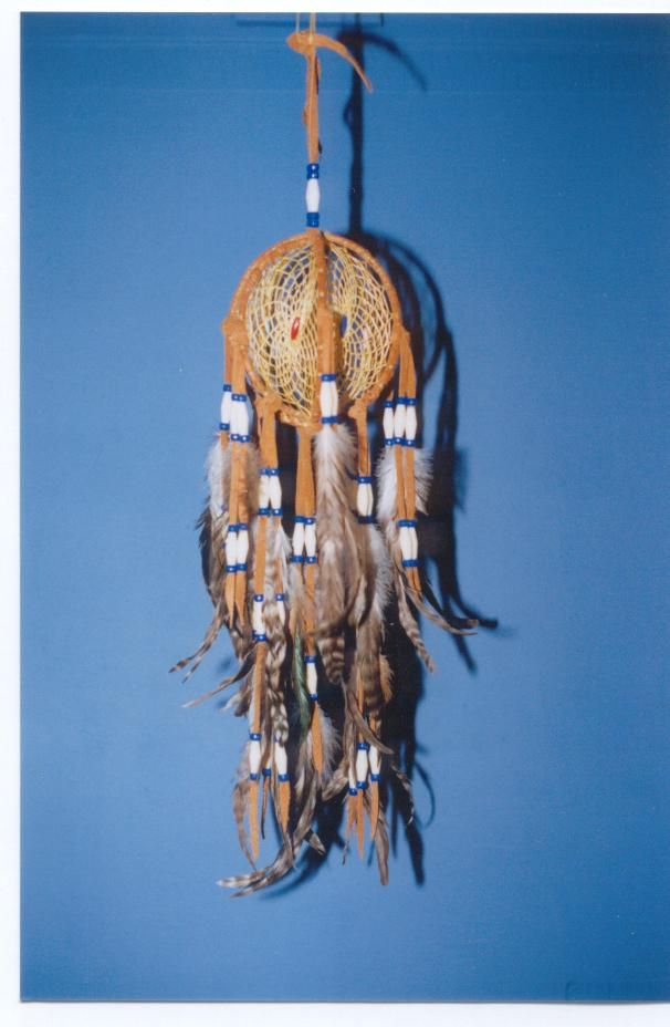 1000 images about dreamcatchers 3d on pinterest three for How to make a double ring dreamcatcher