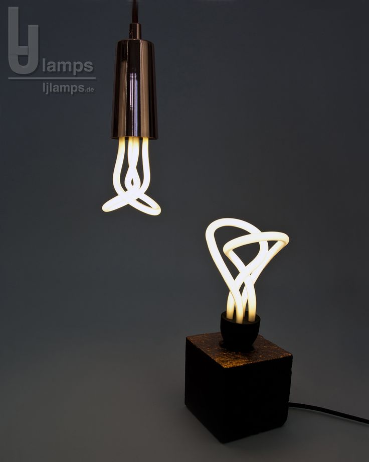 51 best beton lampe ljlamps leuchte design images on for Interieur 51 berlin