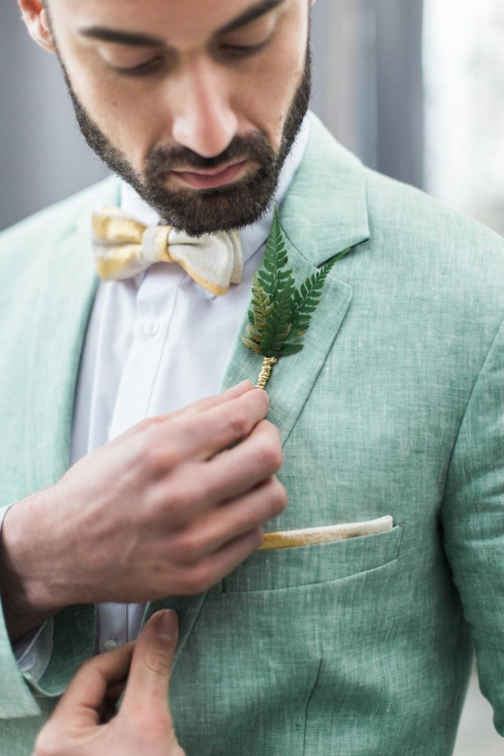 Best 1450 Grooms & Groomsmen ideas on Pinterest