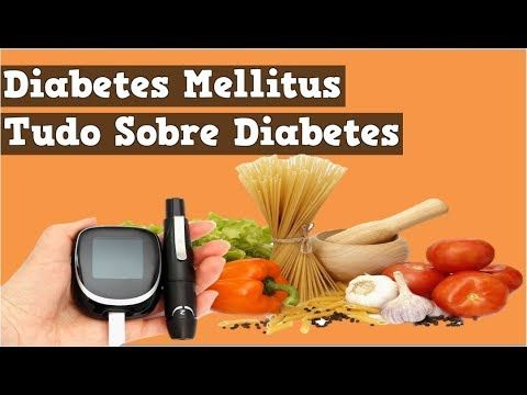 http://eliminar-seu-diabetes.good-info.co/ Diabetes Mellitus, Tudo Sobre Diabetes, Diabetis, Dieta Diabete, Sintomas Diabetes Tipo 2.  https://youtu.be/6mNyjYindWY  você poderá:  Controlar naturalmente seus níveis de açúcar no sangue.  Deter e reverter o diabetes tipo 2 e o pré-diabetes sem o uso das drogas.  Reduzir em mais de 85% as doses de insulina em Diabetes tipo 1, inclusive podendo eliminá-la completamente!  Deixar de depender dos medicamentos caros e perigosos.  Chegar a excelentes…