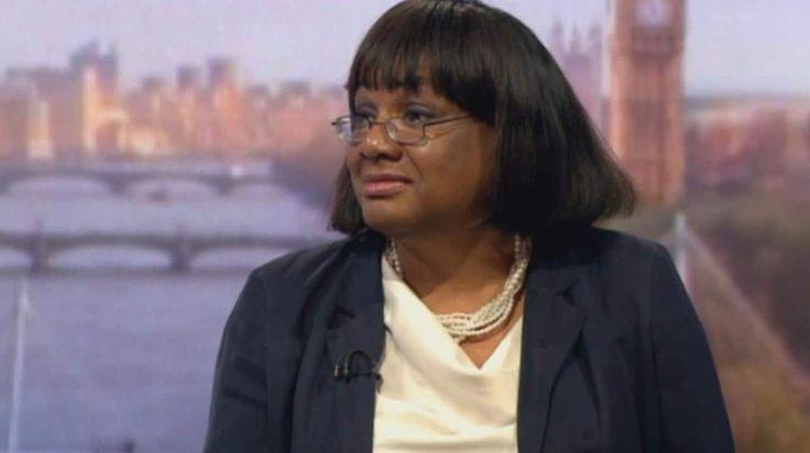 "Diane Abbott on claims she supported IRA: 'It was 34 years ago. I used to have a splendid Afro' Sitemize ""Diane Abbott on claims she supported IRA: 'It was 34 years ago. I used to have a splendid Afro'"" konusu eklenmiştir. Detaylar için ziyaret ediniz. http://xjs.us/diane-abbott-on-claims-she-supported-ira-it-was-34-years-ago-i-used-to-have-a-splendid-afro.html"