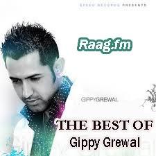 Artist : Gippy Grewal Album : Best Of Gippy Grewal Tracks : 19 Rating : 9.2030 Released : 2013 Tag's : Punjabi, est of gippy grewal songs, nasha gippy grewal mp3, best of gippy grewal mp3 download, Gippy Grewal Best,    http://music.raag.fm/Punjabi/songs-38801-Best_Of_Gippy_Grewal-Gippy_Grewal