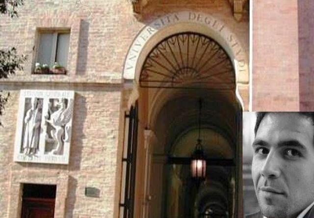 """di Amabile Fazio* Per fare in modo che l'Università di Perugia torni ad esercitare sugli studenti fuori sede l'appeal e il richiamo di qualche tempo fa,è necessario lavorare per innalzare la qualità del """"Prodotto"""" Perugia-Umbria, ampliando l'offerta di servizi agli studenti e rendendoli parte integrante della città e delle sue …"""