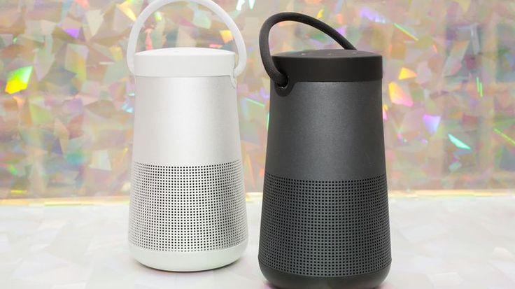 115 best sound pins images on pinterest audiophile loudspeaker and headphones. Black Bedroom Furniture Sets. Home Design Ideas