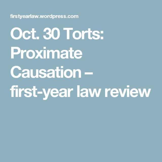 343 best 1L Classes images on Pinterest Legal humor - sample law librarian resume