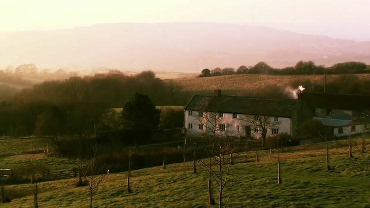 """River Cottage Cookery School. This is our first film in collaboration with the River Cottage web team and is a """"taster"""" of the Four Day Cook..."""