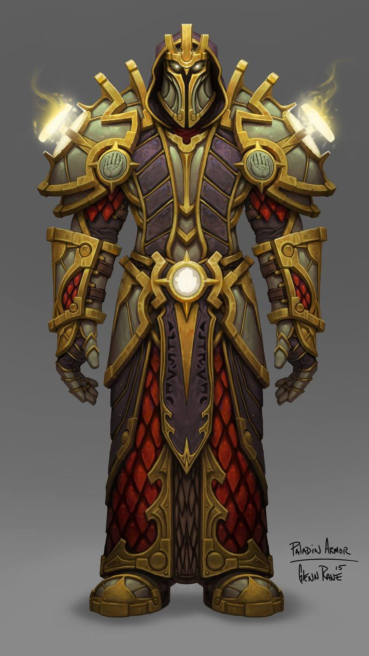 1000+ images about world of warcraft on Pinterest   Artworks, Armors and Full movies