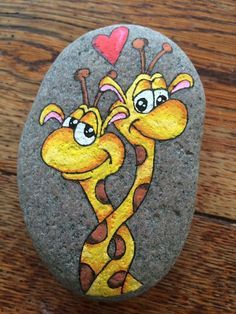 kadriye rock painting patterns | how to make painted rocks | painted rocks craft | rock painting images | rock painting ideas pinterest | rock painting pictures | rock painting stencils | acrylic painting rocks