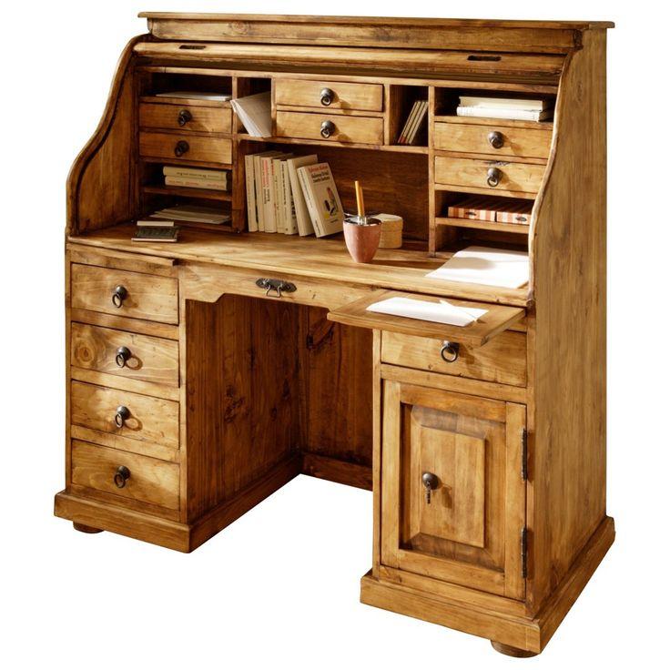 sekretr wildeiche hausdesign tv lowboard eiche bs with sekretr wildeiche finest wstmann home. Black Bedroom Furniture Sets. Home Design Ideas