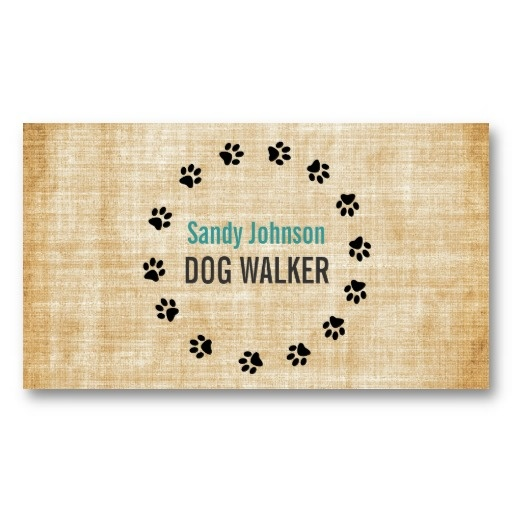 Best 25+ Pet sitting services ideas on Pinterest | Dog walking ...