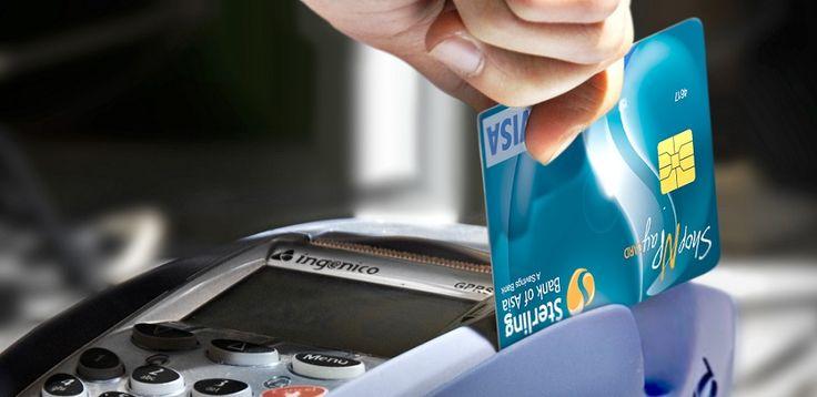 Kredi Kartı Nasıl Kullanılır?  Doğru şekilde kullanıldığında inanılmaz derecede faydalı ve bütçe planlamasına yardımcı olan bir araç. http://bilgihanem.com/dogru-kredi-karti-kullanimi-nasil-olmalidir/