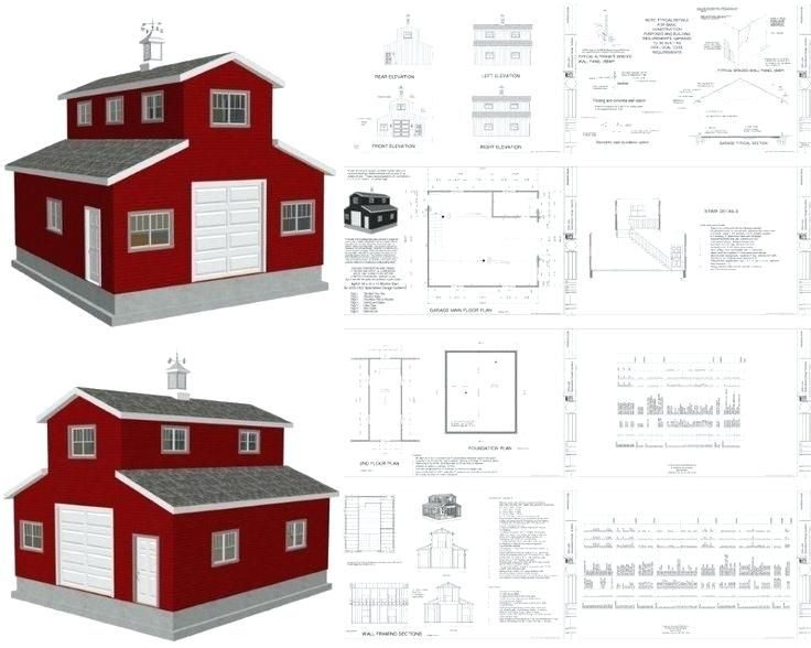 Pole Building Design Ideas Free Shed Floor Plans Best Of Pole Building House Plans Small Barn Design Ideas El Pole Barn House Plans Barn House Plans Barn Plans