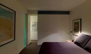 Contoh beberapa gambar Desain Interior Apartemen sederhana dengan fasilitas mewah cukup untuk menigisi ruangan anda menjadi lebih indah dan cantik