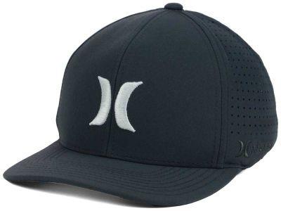 Hurley Phantom Vapor 2.0 Flex Hat