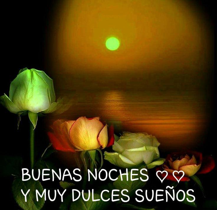 ༺♥༻* UN MUNDO DE COLORES ༺♥༻*  C3b54f354822649d9abc25e22867be67--green-moon-color-