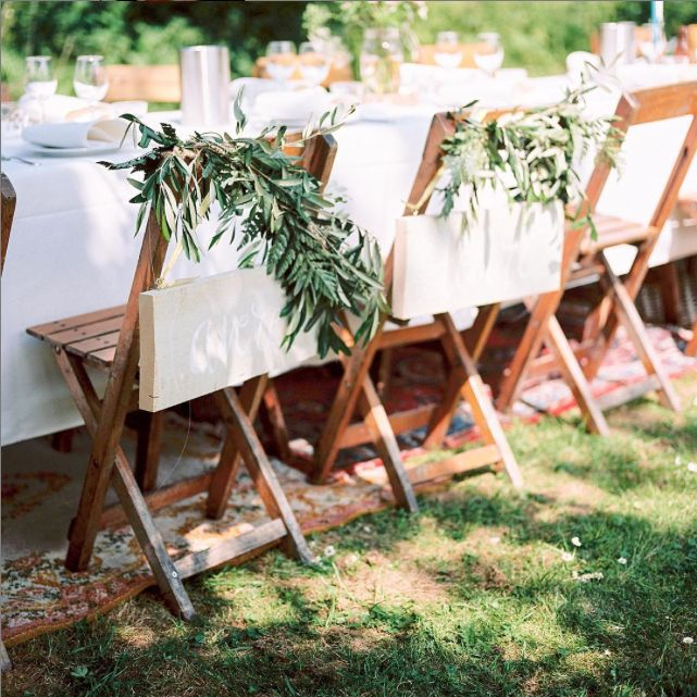 Diner family style at bohemian wedding.  Hanke Arkenbout Photography & Styling NINA weddings