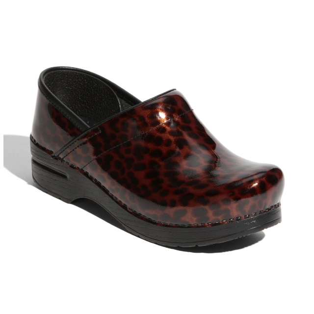 Cheap Dansko Shoes Outlet