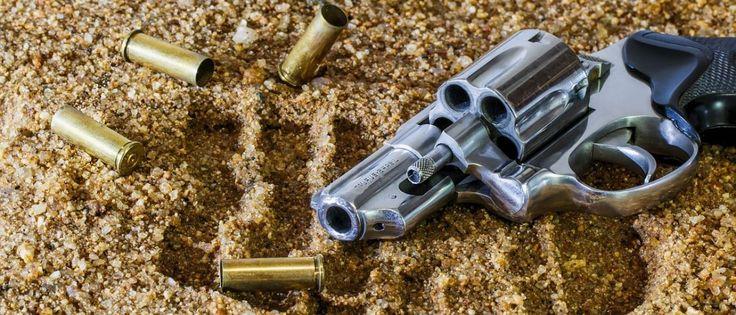 InfoNavWeb                       Informação, Notícias,Videos, Diversão, Games e Tecnologia.  : Homem morre atingido por bala perdida um dia antes...