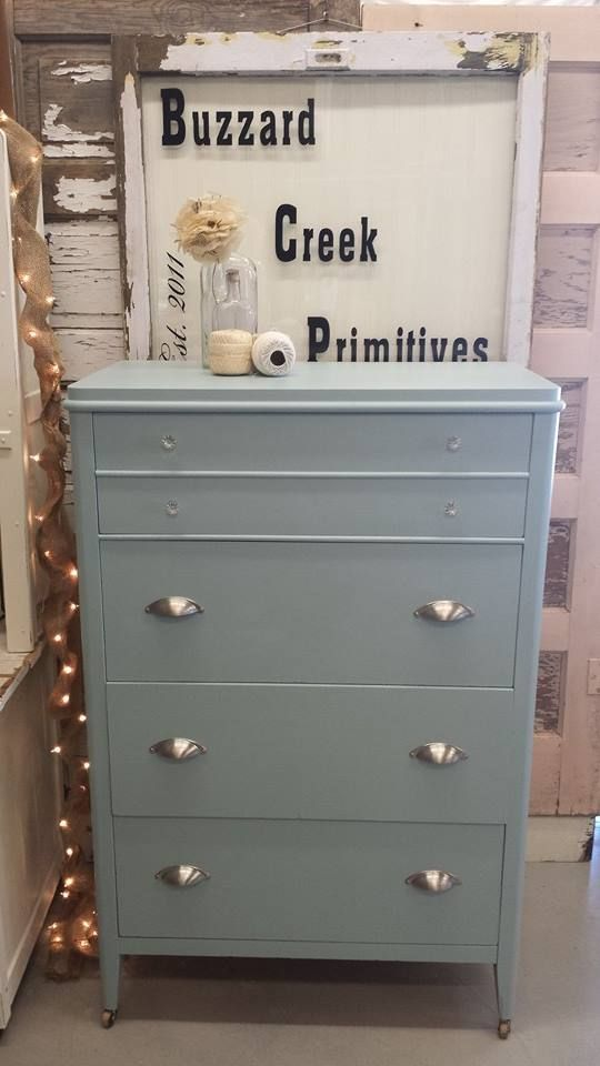 80 best images about Retailers {Country Chic Paint} on ...