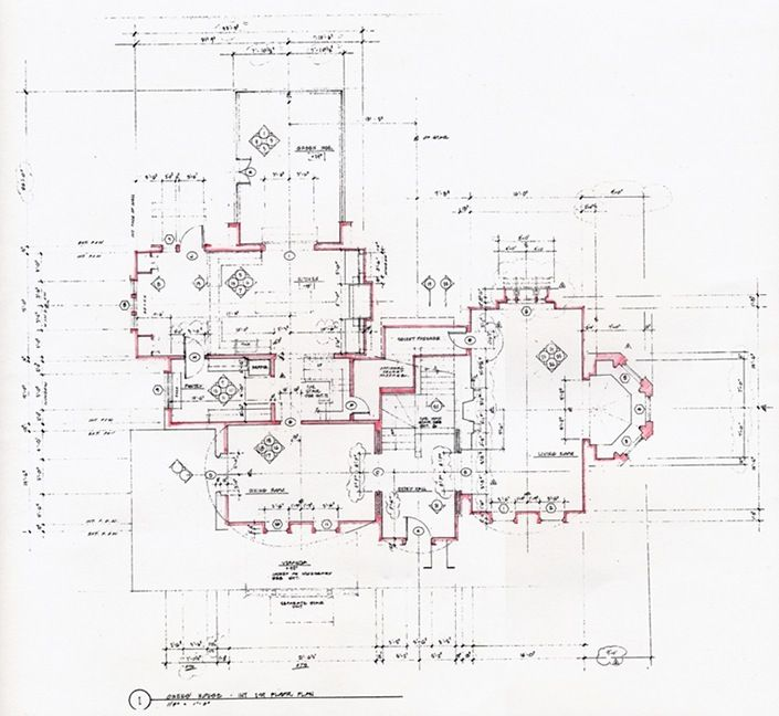 GroundFloorPlan.jpg (705×648)