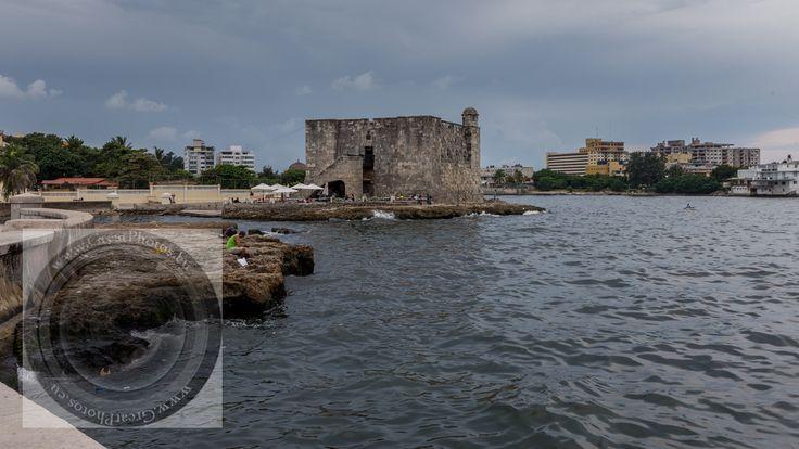 2016 9 Havana 208 3