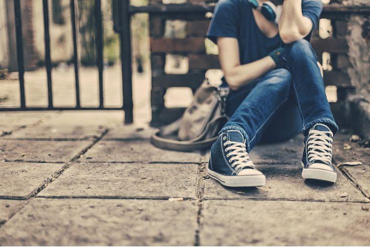 Praten met pubers: 17 tips voor een (echt) goed gesprek