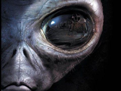 Libro Secreto Ruso Revela Que Existen 82 Razas De Diferentes Extraterrestres Visitando La Tierra  El libro de las razas alienígenas secretas es uno de los documentos más controvertido y origi…