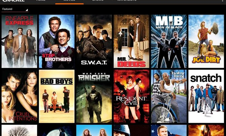 Best ShowBox Alternatives Apps to Watch Free Movies and