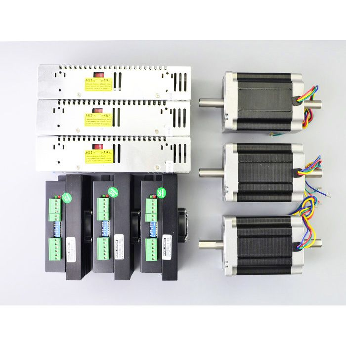Nema 34 Wiring Diagram | Wiring Diagram Nema Wiring Diagram on servo wiring, stepper motor wiring, nema 17 wiring, arduino wiring, nema 23 wiring, ac motor wiring,