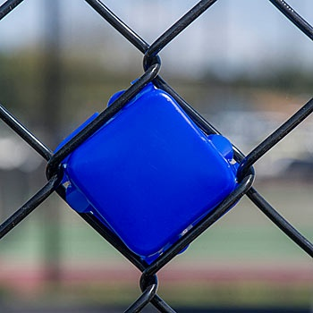 18 Best Images About Chain Link Fence On Pinterest Posts